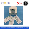 /product-gs/nylon-surgical-suture-all-types-and-sizes-suture-can-supply--60316157538.html