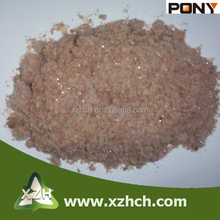 CN Efficiency chemical raw material crude naphthalene price TZ2