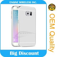 express alibaba case for samsung galaxy note 3 neo n750 n7505
