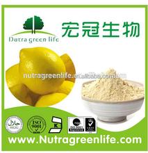 Wholesale price lemon balm extract,lemon balm leaf extract,rosmarinic acid powder