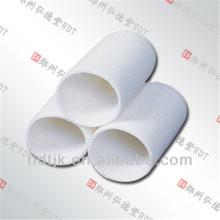 waterproof cohesive bandage