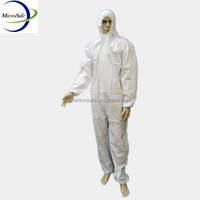 Safety Workwear Painter Coverall