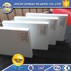 White plastic foam sheets/pvc free foam board China