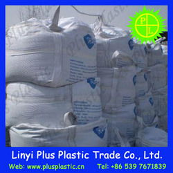 plastic big container jumbo bag manufacturer