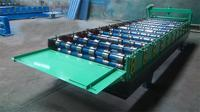 production machinery of condenser hydraulic cold steel sheet bending machine