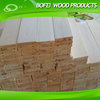 2015 hot pine wood lumber sale radiata pine board