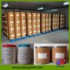 Bupropion hydrochloride with cas no.31677-93-7 purity 99% min