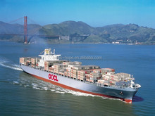 professional shipping rates from Tianjin/Qingdao to Gdynia Poland
