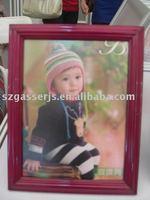 mini frame picture
