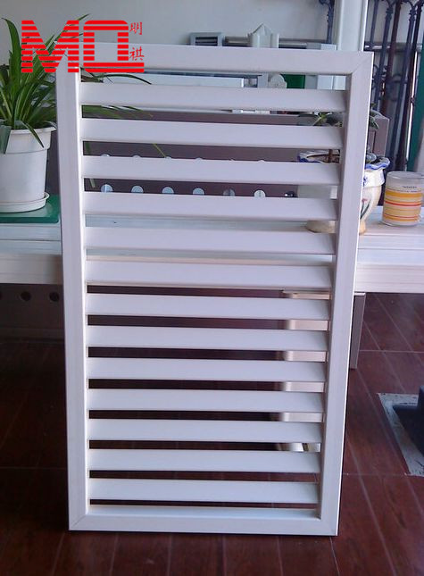 20170318&003415_Shutters Badkamer Karwei ~ Hete verkoop upvc plastic jaloezie venster intrekbare badkamer