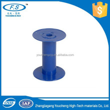 Types of small plastic wire spool