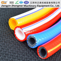 Chang Cheng High Quality Gas Hose For Stove/Gas Cooker Hose