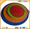 Amazing Hot Selling Keep Fresh Silicone Sealing Lids Silicone Pot Cover Lid