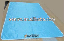 gel ice pad for bed