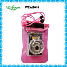 Wholesale Waterproof Camera Bag/Waterproof Waist Bag
