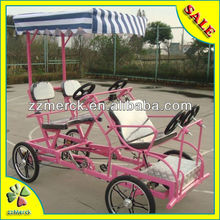 Used surrey bike for sale