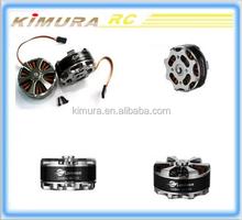 Ld - Power 4008 cardan moteur Brushless pour 400 - 800 g caméras comme nex - 5n