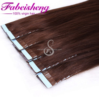 Factory hot sale straight 100% virgin Brazilian Staight human hair weaving