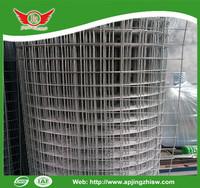 galvanized welded wire mesh dog cage, chicken cage,pigeon cage( lowest price)
