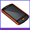 2015 Big capacity universal portable solar power bank 30000mah for notebook