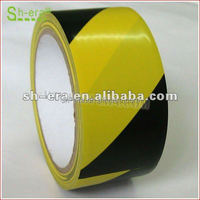 Underground Detectable Warning Tape For Safety