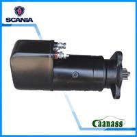 349575 SCANIA 113 series truck engine starter price