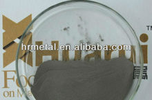 ferrotungsten metal Powder FeW75