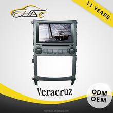 windows ce 6.0 navigation software audio radio for hyundai veracruz gps dvd player