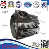 Oem precision motor car components/battery car components/car component parts