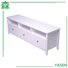 Yasen Houseware High Quality Modern Reclaimed Wood Cabinet French Style Tv Cabinet