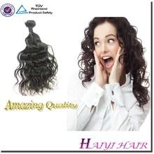 "Brazilian Hair Extension 12"" 14"" 16"" 18"" 20"" 22"" 24"" futura hair weaving"