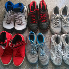 cheap wholesale used trainers shoes used shoe for men