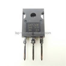 IGBT Transistor IRG4PC50UD G4PC50UD , IRG4PC50KD , IRG4PC50W g4pc50w