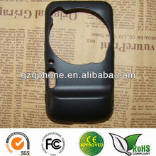 TPU soft case for Samsung Galaxy S4 Zoom C1010
