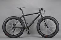 26 inch Snow bike chinese made dirt bikes