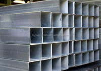 2015 galvanized light weight c steel purlin for steel structure building construction