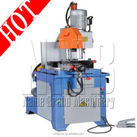 2015 Hot sale! circular metal pipe cutter