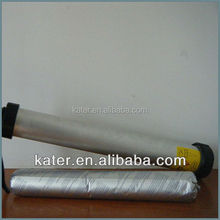 soundproof car glass sealing sealant