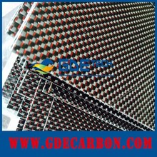 Absolute Factory Price!!! 3K Carbon Fiber Sheet,Carbon Fiber Composite Plate