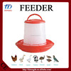 best selling dog feeder bowl with free spare parts