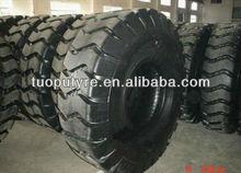 High quality loader OTR tyre, OTR tyres for payloader, OTR tyre
