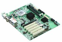 Intel G41 LGA775 DDR3 NVR Motherboard G41DM VER :1.2A