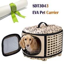 EVA Pet house EVA Pet Carrier
