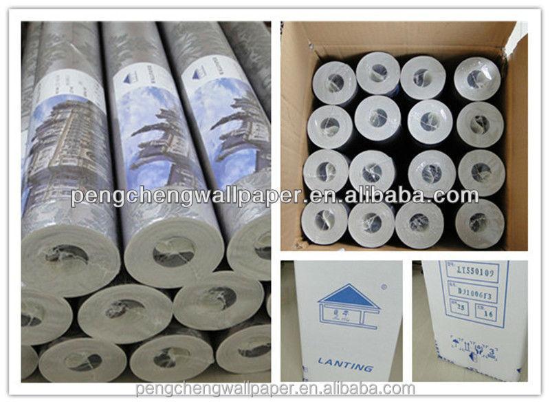 papel tapiz tapiz para pared