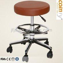 COMFY MA08 furnitures for hairdresser