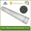 good quality hexagonal mesh weld mesh dog cage for mosaic