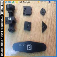 For iPhone 6 6 plus Corner Sidewall Bend Fix Repair Tool Set Gtool iCorner Kit