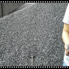 GCA/ECA/CA/ Electrically Calcined Anthracite Coal /Calcined Anthracite