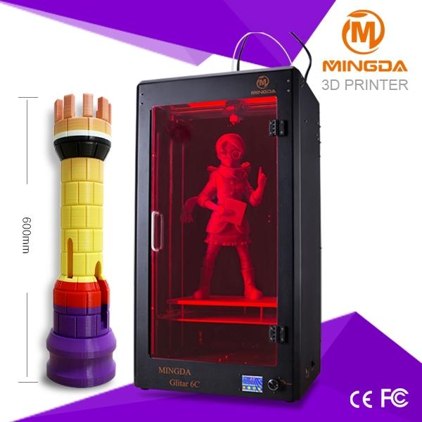 Jewellery Model Maker 3d Dimensions Printer Sla 3d Printer