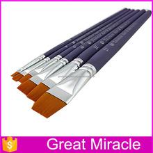 Bulk Wholesale art supplies for paint water brush pen China supplier